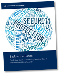Data Security Guide