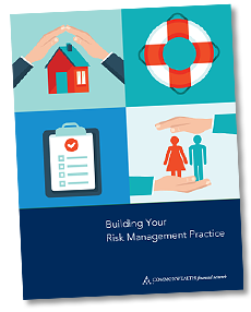 Building Your Risk Management Practice