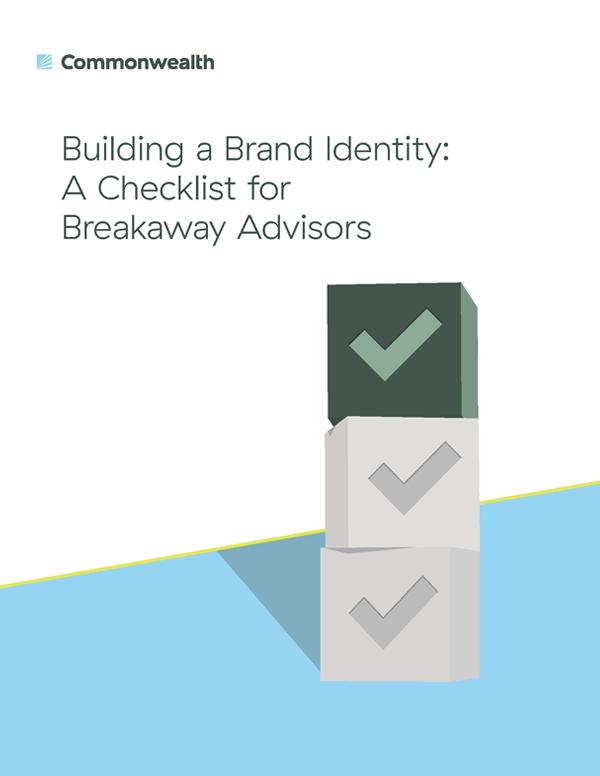 Checklist-Brand-Story-Cover
