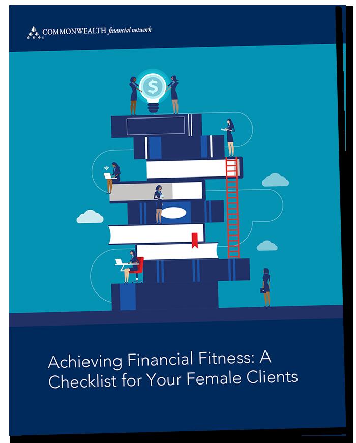FinancialFitnessChecklist