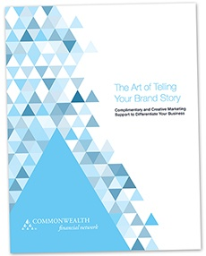 The Art of Telling Your Brand Story
