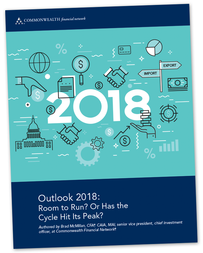 Outlook2018_Landing_ThankYou.png