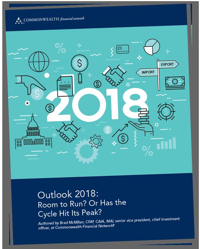 Outlook2018_Landing_ThankYou.png