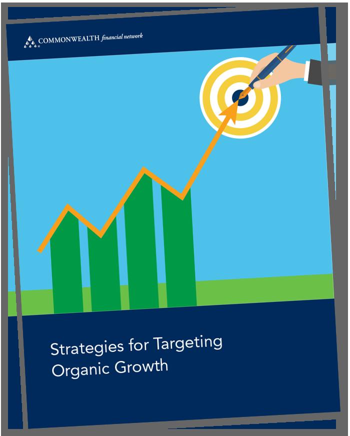 Strategies for Targeting Organic Growth