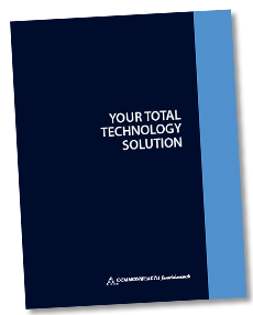 Total Technology Solution Guide