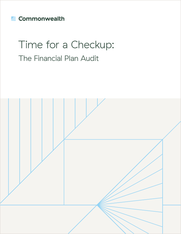 FinancialPlanAudit_cover_600px-w