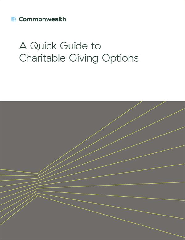 GuideCharitableGiving_cover-600w