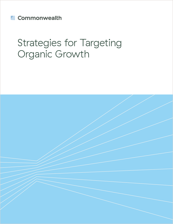 StrategiesTargetingGrowth_Cover_600px-wide