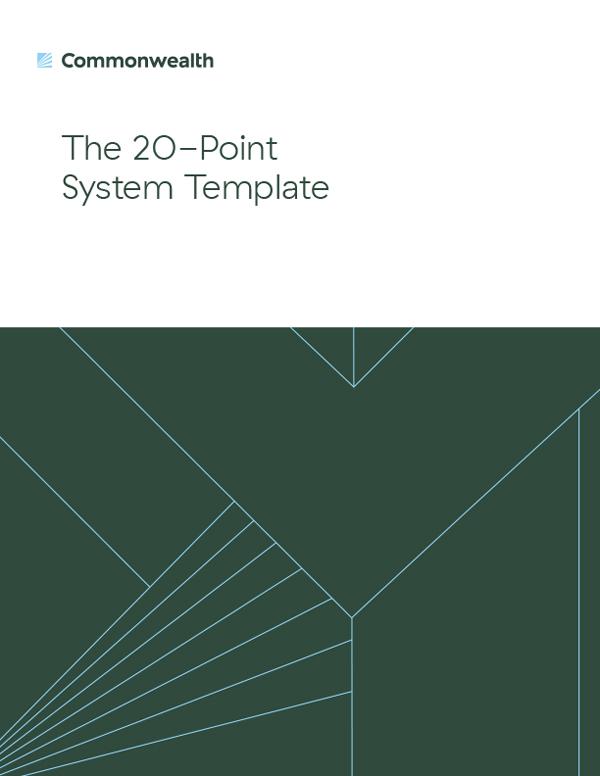 20PointSystem_cover_600px-w