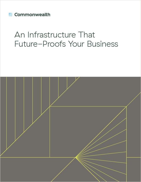 InfrastructureFutureProofOffer_600px-w